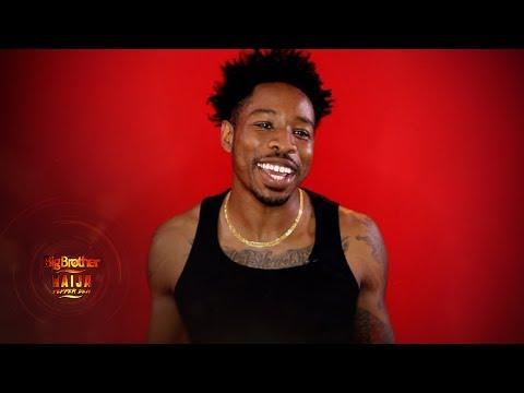 BBNaija2019: Meet Ike The New Housemate: Everything You Need to Know About Him