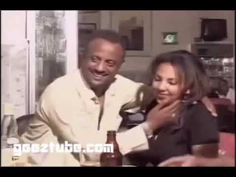 eritrean movie megdelawit part 6 last new 2020