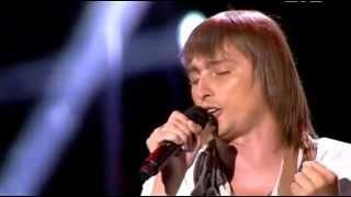 Александр Онофрийчук Who Wants To Live Forever(Триумфальное выступление на Crimea Music Fest-2012., 2012-09-02T12:04:12.000Z)