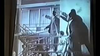 ▶ Jesse Jackson Killed Martin Luther King pt 1 Steve cokely