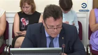 В Пензу на День знаний приедут Денис Майданов и группа «Мохито»