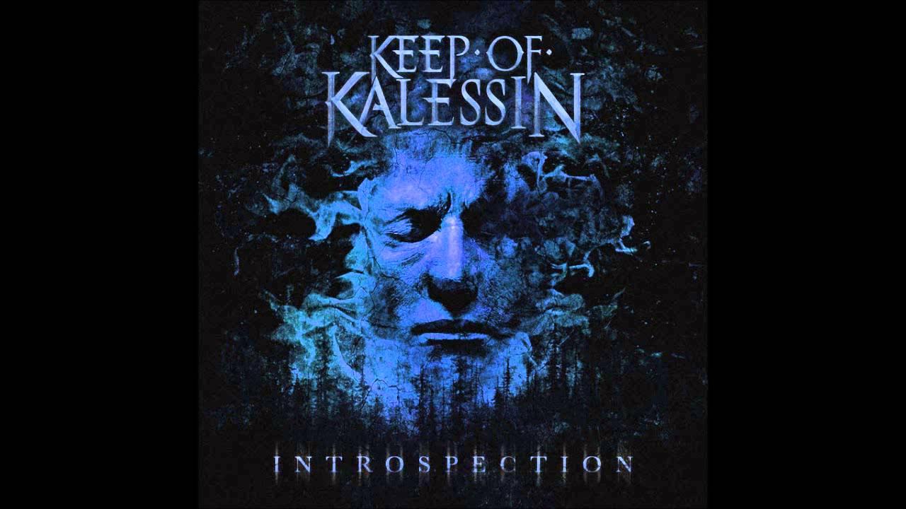 keep-of-kalessin-introspection-m3talelite