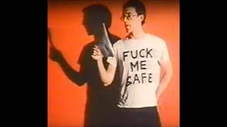 king krule - emergency blimp (the ooz)