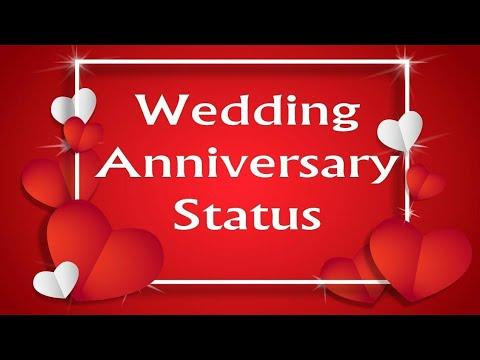 Bhaiya Bhabhi Best Happy Anniversary Marriage Anniversary Whatsapp Status Video Youtube Happy marriage anniversary bhaiya and bhabhi in hindi. bhaiya bhabhi best happy anniversary marriage anniversary whatsapp status video