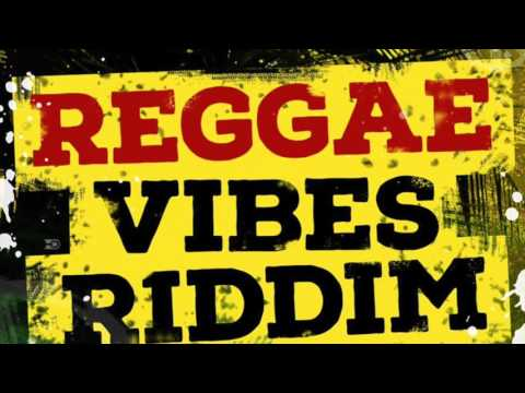 Reggae Vibes Riddim Version Instrumental
