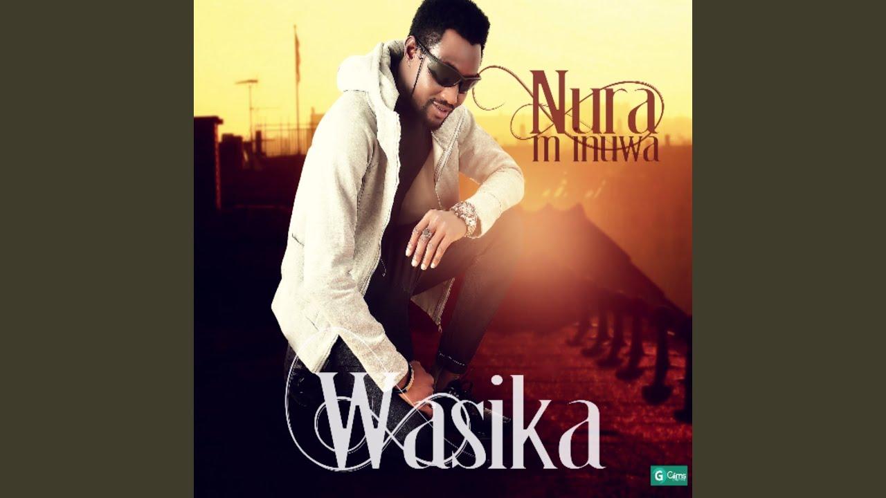 Download Na Tafi Na Dawo