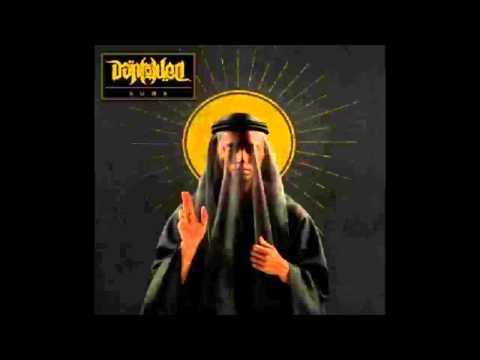 Daarchlea - Suns 2014 [FULL ALBUM]
