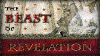 The Beast of Revelation Part 2