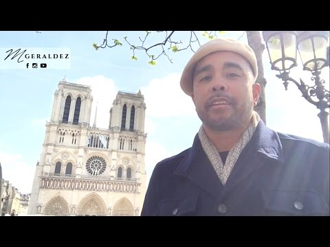 (Paris) Entrepreneur - How to Come Up with Business Ideas