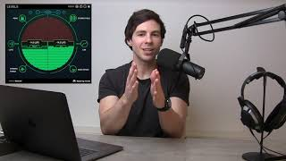 Mastering Audio For Spotify and Youtube