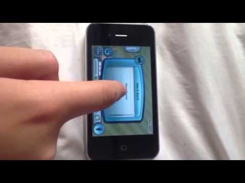 sims 3 iphone cheats sims 3 for iphone ipod 16139