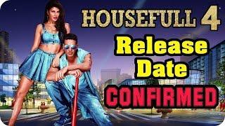 51 Interesting Facts : Housefull 4 | Akshay Kumar | Riteish Deshmukh |Bobby Deol