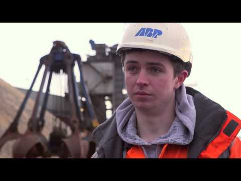 Apprenticeships in Southampton: Electrical Engineering at Associated British Ports