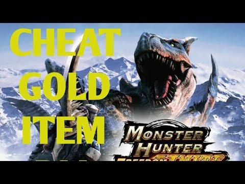 cheat-monster-hunter-freedom-unite-ppsspp