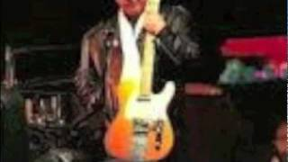Danny Gatton - Thirteen Woman