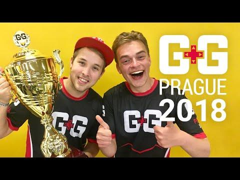 GG Prague
