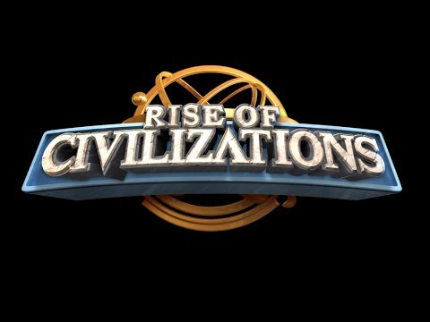 Rise of Civilizations - commander's + other tip's and advice's
