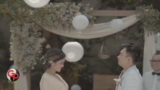 BADAI ROMANTIC PROJECT - Terakhir Untuk Selamanya (Lyric Video) Mp3