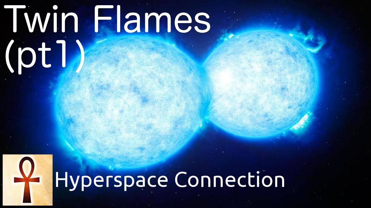 QHHT Hypnosis Session - Twin Flames & New Earth - Twin ...