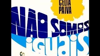 Baixar CÉLIA PAIVA - COMPACTO - 1969