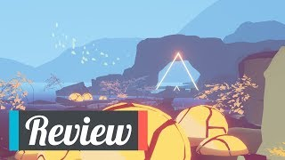 Shape of the World Switch Review