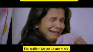 amhi-befikar-movie-trailer-2019