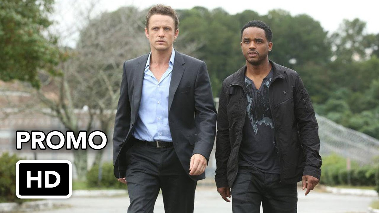 """Download Game of Silence 1x05 Promo """"Ghosts of Quitman"""" (HD)"""