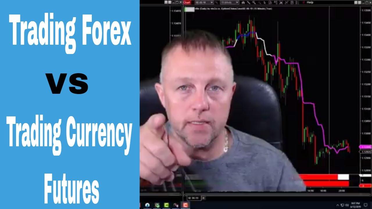 Forex brokeriai šveicariški