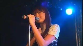 2013.12.11 出張!AeLL 放送局 in DESEO AeLL.(石條遥梨欠席) / 青空~...