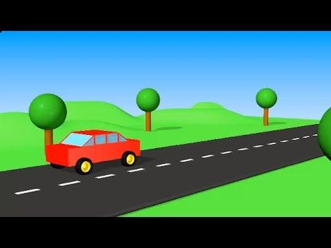 Come creare un cartone animato con Cinema 4D
