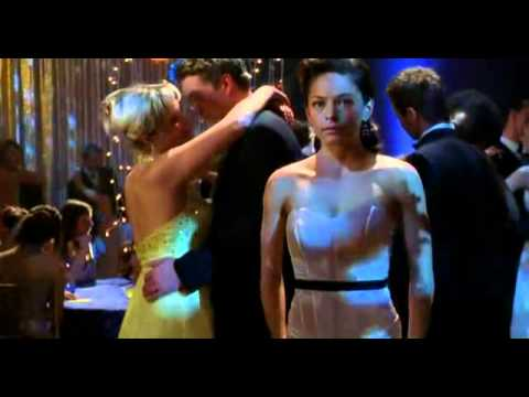 Lifehouse - You and Me Smallville 4x18