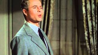 Jolson Sings Again (1949) Part 1
