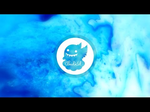 Something Different - CloudKid Discovery Mix