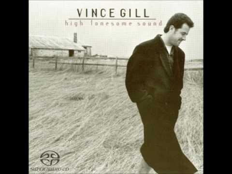 Vince Gill  Pretty Little Adriana
