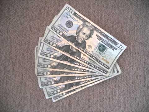 Money Mindset - Developing a Good One