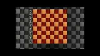 How To Solve Mind Games Chess (7)