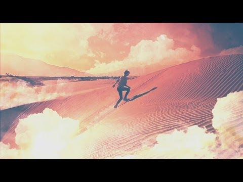 Baby Alpaca - Wild Child (Official Video)