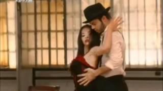 El Tango De Roxanne-Steps (Petros-Melina-Aris)