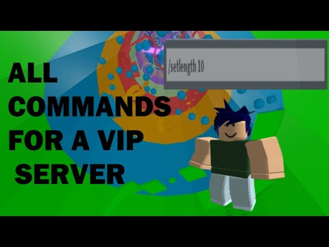 All Tower Of Hell Commands Vip Server Only Roblox Tower Of Hell