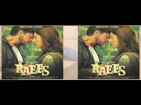 Director Rahul Dholakia is worried about Raees