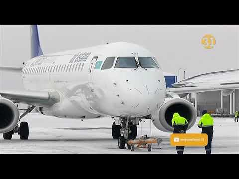 Как открыть авиакомпанию
