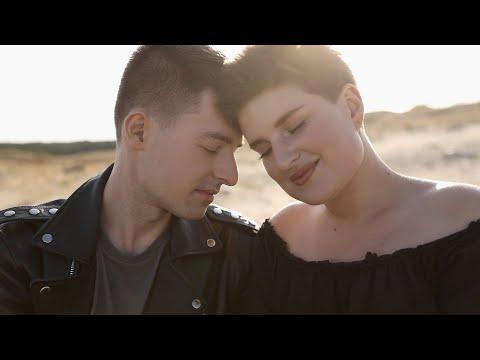 VAL - Тихая гавань (Премьера клипа, 2019)