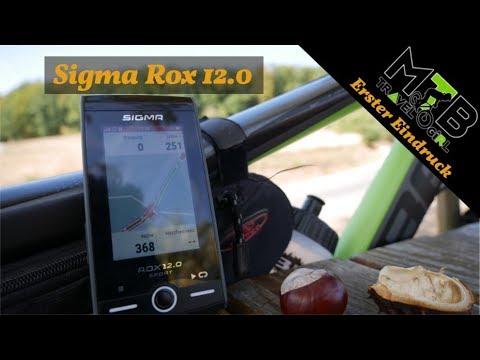 mtb-tour-mit-sigma-rox-12.0- -erster-eindruck- -mtbtravelgirl