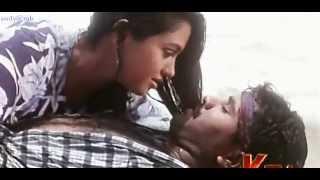 Tamil Hot Songs 43 (Devayani hot) Thotta chinungi thumbnail