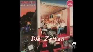 Truck Stop - Die Zeiten
