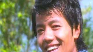 Rupama Haina  ||  Nepali Music Video from Sikkim ||  Singer : Suresh Dewan