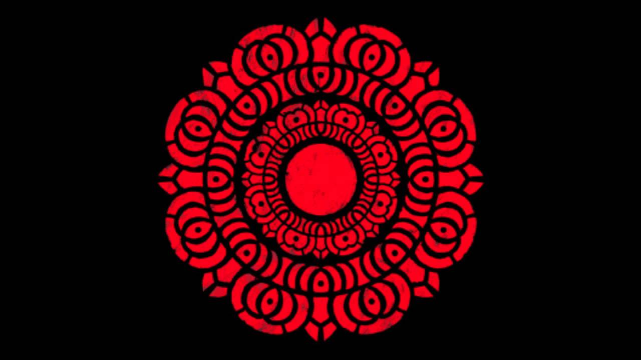 The Legend of Korra | Red Lotus Soundtrack - YouTube