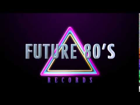 Download Welcome to Future 80's Records