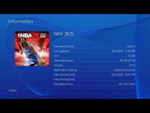 how to get unlimited skill points in nba 2k15 offline
