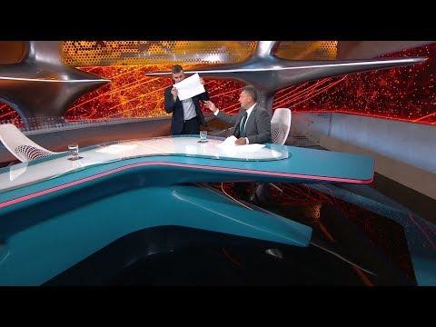 A Napi aktuális nagy visszhangot kiváltó 2018-as interjúi - ECHO TV
